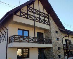 Casa Polona