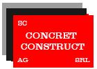 Concret Construct